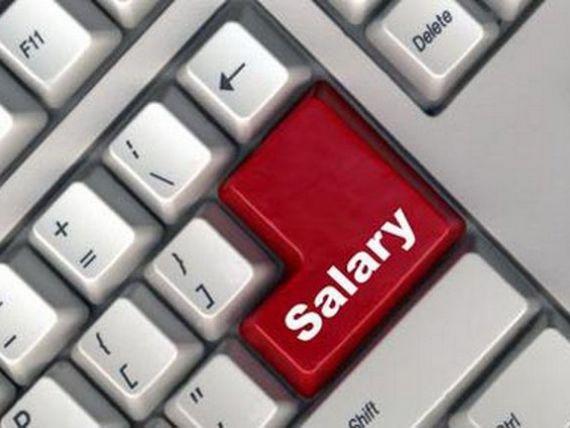 Revolutie in salarizarea angajatilor de la BNR; Fiscul, noul Big Brother, obliga avocatii, contabilii si consultantii sa-si denunte clientii; de ce sa nu spui la interviul de angajare salariul de la jobul anterior