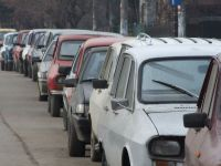 """Ministerul Mediului suplimenteaza numarul de tichete pentru """"Rabla"""", din cauza cererii mari"""