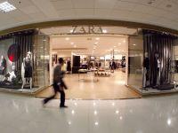Un euro prea puternic si vremea rea pun la pamant unul dintre cei mai mari retaileri de moda