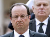 Hollande cere francezilor sa munceasca mai mult. Deficitul la fondul de pensii a ajuns la 14 mld. euro