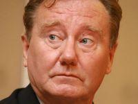 Viceguvernatorul bancii Austriei, pus sub acuzare