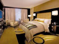 Taxa pe camera de hotel devine realitate. Tarifele in Bucuresti, la munte si pe litoral