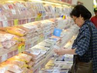 Romanii prefera marcile proprii din supermarketuri. Cel mai bine se vand alimentele si produsele de ingrijire a casei
