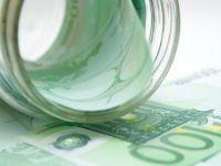 Strainii nu au mai adus in Romania decat 322 de mil. euro, in primele patru luni. Investitiile straine directe au scazut cu 35%