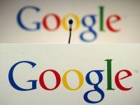 Din culisele managementului unui gigant. Google s-a inteles cu un actionar care a contestat controlul grupului de catre fondatori toata viata