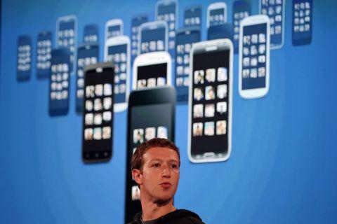 Facebook introduce un nou serviciu video și intră în concurență directă cu YouTube, Netflix și cu televiziunile clasice. Rețeaua de socializare își va crea propriile show-uri