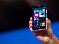 Nokia ar putea fi achizitionata de producatorul chinez de telecomunicatii Huawei