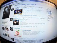 Peste un milion de companii investesc in publicitatea pe Facebook. Din iulie, apar spoturile video