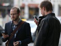 Vanzarile de smartphone-uri in Romania vor creste cu 50% in acest an, la 1,5 milioane de terminale