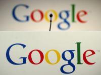 Google are 3 luni pentru modificarea politicii datelor personale sau risca amenzi