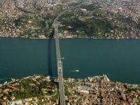 Sine suspendate si poduri spectaculoase. Proiectele de infrastructura care iti taie rasuflarea