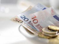 De ce nu absoarbe Romania bani europeni. Ce se intampla cu proiectele depuse pentru finantarea UE