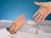 Aproape 1.200 de firme au intrat in insolventa in mai