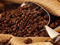 Milionari din cafea. Cum a luat nastere averea familiei De'Longhi