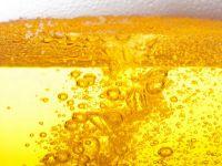 Berea care te tine departe de telefonul mobil. Conceptul a fost promovat intr-un bar din Brazilia. VIDEO