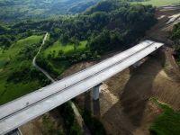 UE ne da din nou bani pentru autostrazi. Platile pentru Programul Operational Sectorial Transport au fost deblocate