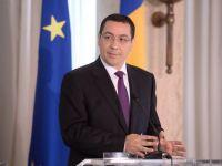 Ponta da afara 3.000 de angajati din zece ministere si desfiinteaza 60.000 de posturi neocupate