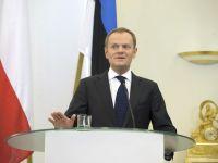 Lovitura pentru pensiile private din Polonia. Guvernul propune nationalizarea. Populatia are 3 luni sa aleaga daca isi muta banii la stat