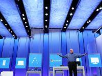 Noile schimbari aduse de Windows 8.1
