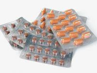 Producatorii de medicamente reduc livrarile catre Romania, din cauza preturilor mici