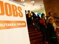 Aproape 40% dintre tinerii intre 25 si 35 de ani vor sa munceasca in strainatate, cei mai multi din Bucuresti, Constanta si Prahova