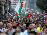 Parlamentul bulgar a numit doi vicepremieri