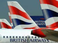 Prima companie aeriana europeana care da voie pasagerilor sa foloseasca telefonul si tableta in avion