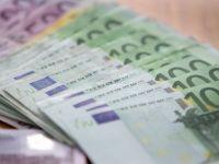 UE aloca Romaniei 400 mil. euro, in perioada 2014-2015, pentru reducerea somajului in randul tinerilor
