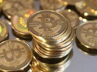 Tehnologia schimba o practica veche de 3.000 de ani. Monedele virtuale ingrijoreaza tot mai mult guvernele. Tranzactiile in Bitcoin au depasit 1 mld. $