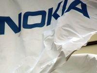 Nokia a vandut subsidiara din Romania catre alta entitate din grup pentru 18,8 milioane euro