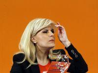 Elena Udrea a obtinut in urma divortului 6 terenuri, 3 cladiri si 2 masini
