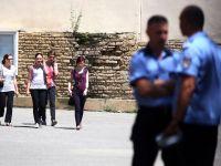 Sibiu: ISJ a demis comisia de bacalaureat, dupa acuzatiile de trafic de influenta aduse de DNA