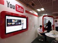 YouTube investeste 50 milioane de dolari in platforma Vevo