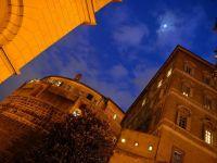 Ancheta: Banca Vaticanului ar fi putut facilita spalarea de bani