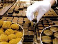 Cei mai mari jucatori de pe piata dulciurilor, a chipsurilor si a cafelei
