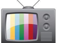 Piata de media si divertisment din Romania va ajunge la 3,5 miliarde de dolari in urmatorii patru ani