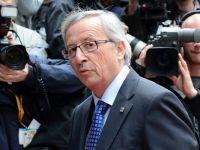 Cutremur la Luxemburg. Premierul Jean-Claude Juncker a demisionat dupa 18 ani, in urma unui urias scandal
