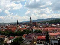 Guvernul promite sa creeze 50.000 de locuri de munca, pe hartie, firmele ministrilor au avut un an prost, iar Cluj-Napoca devine polul gigantilor IT