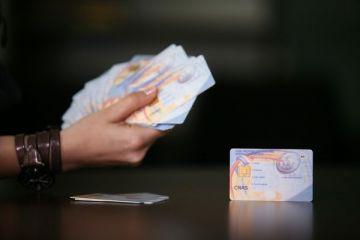 Guvernul cauta vinovatii pentru paguba de 1,3 mil. euro la tiparirea cadrurilor de sanatate. Fostul sef al CNAS il da in judecata pe Ponta, pentru calomnie