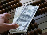 Statul american care nu mai plateste salariile deputatilor pana cand acestia vor rezolva criza pensiilor