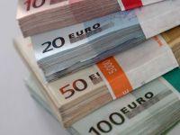 "Basescu: ""Noul acord cu FMI trebuie sa creeze conditiile de acces in zona euro"""