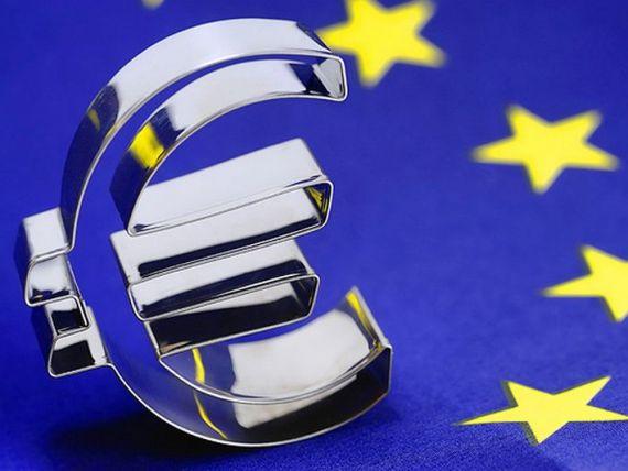 Nita: Ministerul Energiei a atras peste 90% din fondurile europene destinate acestui sector