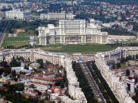 Unul din cele mai mari grupuri de turism vrea sa promoveze Bucurestiul ca destinatie de city-break