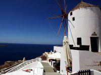 Negocieri dificile intre autoritatile de la Atena si troica creditorilor. Grecii spera sa evite noi masuri de austeritate