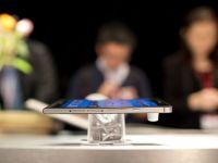 """Piata smartphone: """"Peste 1 miliard de clienti, vanzari de 300 mld. dolari pe an si preturi in scadere"""""""