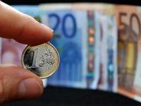 Romania, pe locul 4 in topul celor mai mici datorii guvernamentale din UE. Cele mai indatorate tari sunt Grecia, Italia si Portugalia