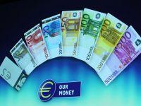 Presedintele:  Guvernul se dovedeste incompetent in absorbtia banilor europeni pentru 2014-2020