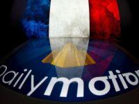Orange va investi 30 mil. euro in site-ul de video sharing Dailymotion, pentru triplarea vanzarilor