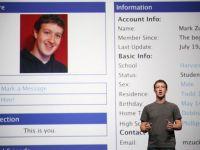 Facebook fara reclame si cu plata. Ce sfaturi primeste Mark Zuckerberg de la co-fondatorul Twitter