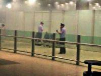 AFP: Atentatul de pe aeroportul din Beijing, un act disperat impotriva abuzurilor de putere